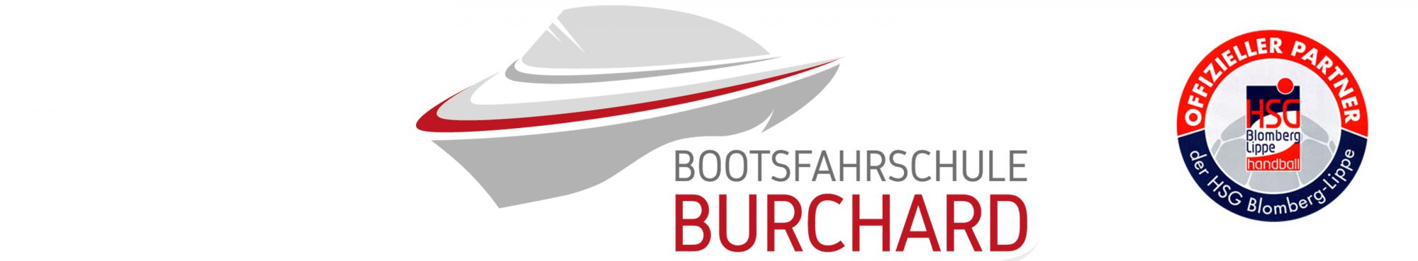 Die Bootsfahrschule in Lippe
